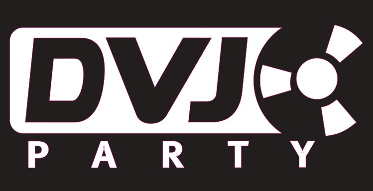 logo_DVJ_party didelis